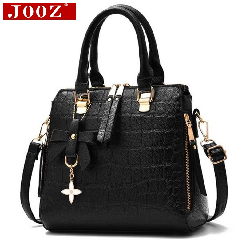 Luxury quality Lady Shoulder Crossbody Bags women Messenger Bag Crocodile leather Women Bag butterfly Knot Designer Handbags genuine leather women bag fashion designer handbags luxury quality lady shoulder crossbody bags women messenger bag black pink