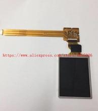 MỚI Màn Hình LCD Hiển Thị Màn Hình Dành Cho SONY DSLR A200 A300 A350 Alpha (CHO SONY Phiên Bản) + Đèn Nền