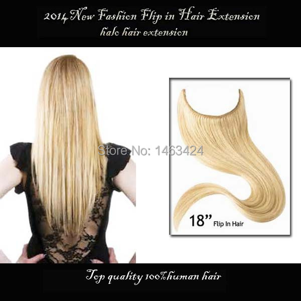Flip in hair extensions cheap gallery hair extension hair hair straightener for black hair picture more detailed picture wholesale cheap peruvian silk straight hair flip pmusecretfo Image collections