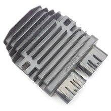 วงจรเรียงกระแสแรงดันไฟฟ้าสำหรับCF500cc CF188 CF Moto X6 Z6 X5 ATV UTV
