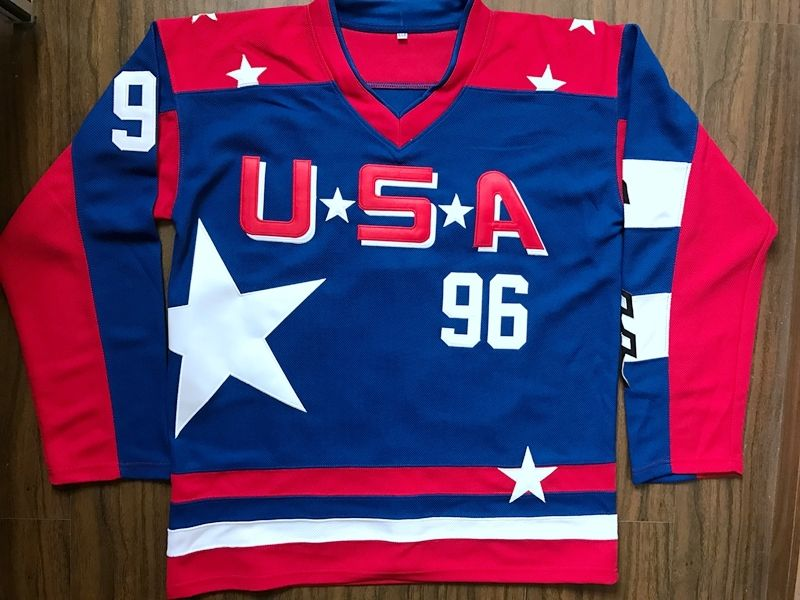 426a62597 Buy team usa ducks and get free shipping on AliExpress.com