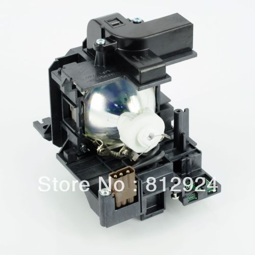 POA-LMP136 / 610-346-9607 Projector Bulb WithHousing for PLC-XM150/XM150L/WM5500/WM5500L/ZM5000L Projector plc xm150 plc xm150l plc wm5500 plc zm5000l poa lmp136 for sanyo compatible projector lamp bulbs with housing