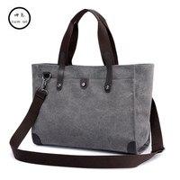 عالية الجودة قماش المرأة حقيبة عارضة قدرة كبيرة السفر الكتف الأفاق حقائب الساخن بيع أنثى bolsas خمر حقيبة
