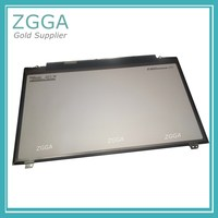 Non Touch Complete Laptop LCD Panel Screen for ThinkPad X1 Carbon Lenovo 20BS 20BT New Original 00HN826 04X3923 LP140QH1 SPB1