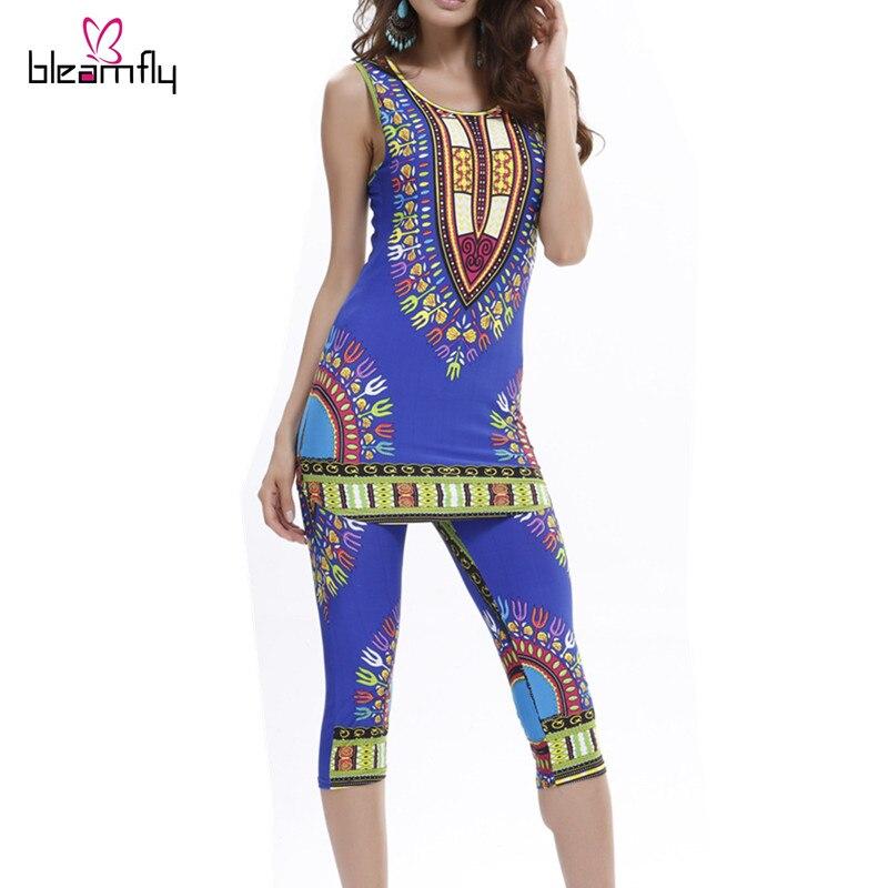 Liva Clothing Online