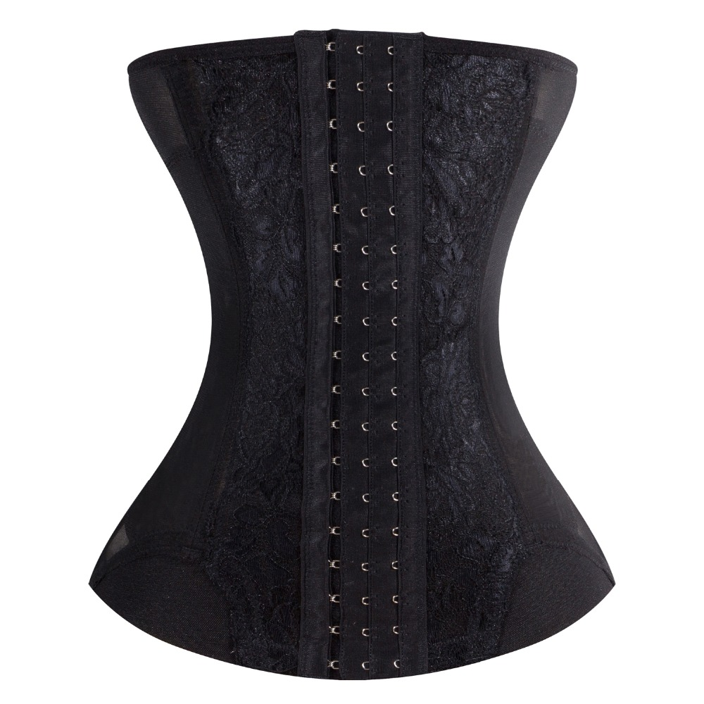 6ed276c49 ᐅ Popular corset to slim waist and get free shipping - jf1lldhl