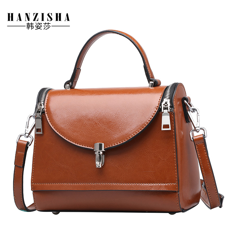 2018 New Brand Genuine Leather Women Bag Fashion Luxury Designer Women Handbag Leather Women shoulder Bag Women Crossbody Bag недорго, оригинальная цена