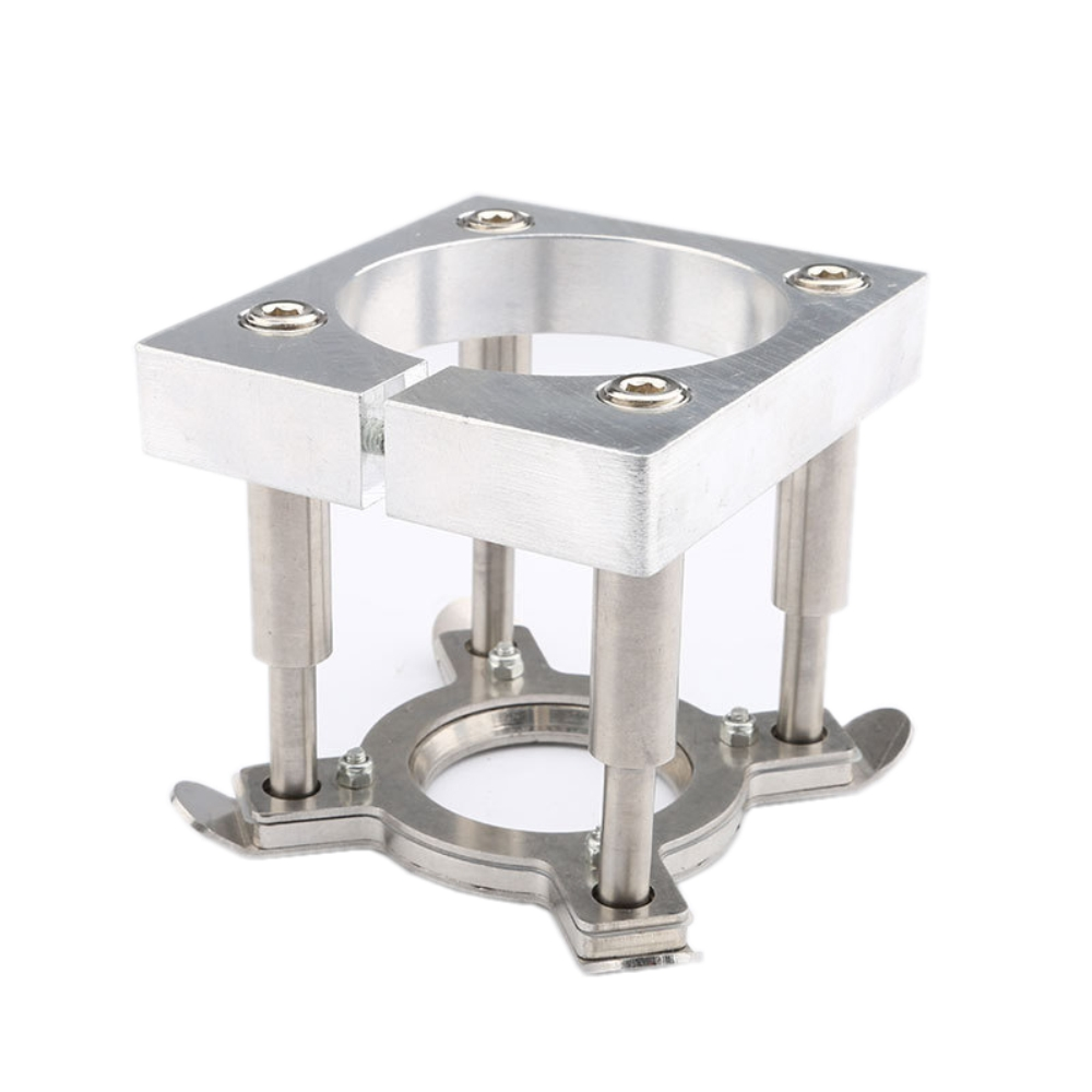1Pc Auto Pressure Plate Woodworking Engraving Machine Spindle Automatic Plate1Pc Auto Pressure Plate Woodworking Engraving Machine Spindle Automatic Plate