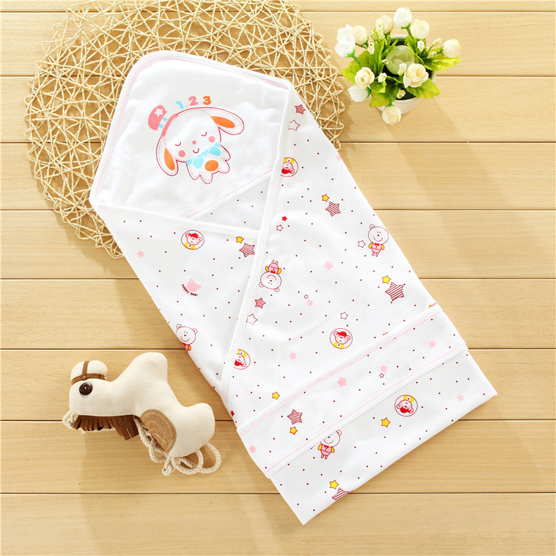 cotton Baby Cot Bedding Set Newborn Crib Quilt Pillow Baby Sleep Bag Anti kick kindergarten Quilt infant cot mattress nap mat in Quilts from Mother Kids