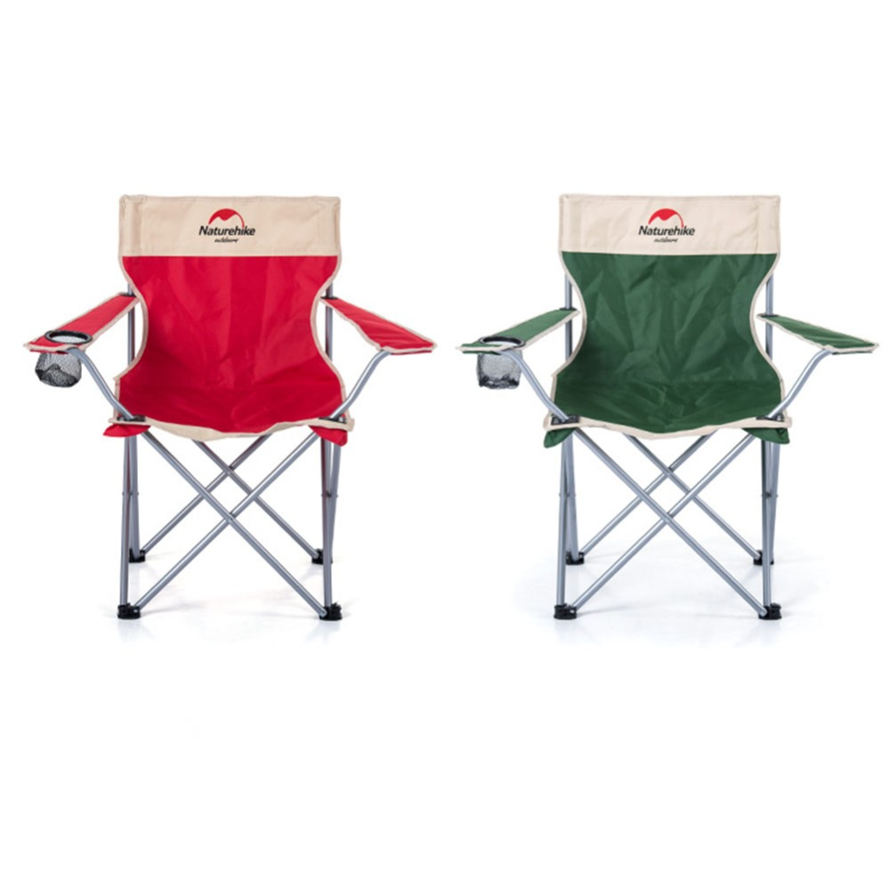 Folding Camping Chair Multifunctional Portable Compact Fishing Chair  Outdoor Travel Family Party Beach Chair In Fishing Chairs From Sports U0026  Entertainment ...