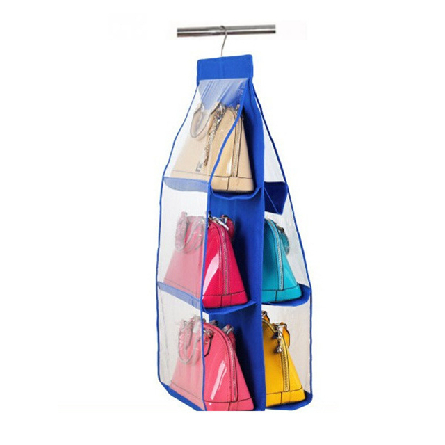 RUPUTIN-Drop-Ship-Hanging-Purse-Organizer-Women-Handbag-Organizer-Portable-Folding-Hanging-Shoulder-Bags-Hanging-Clothing.jpg_640x640 (2)