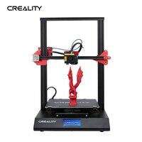 CREALITY 3D Nâng Cấp Tự Động San Bằng CR-10S Pro LCD Cảm Ứng V2.4.1 Bo Mạch Chủ Đôi Xúc Sơ Yếu Lý Lịch In Hình Dây Tóc Phát Hiện