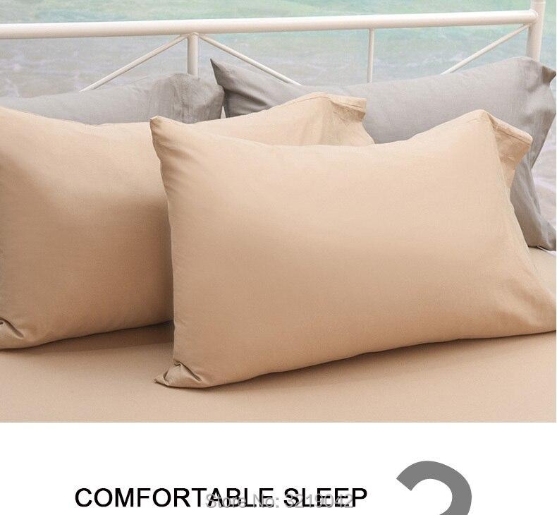 100%-Cotton-Solid-Color-Pillowcase_03