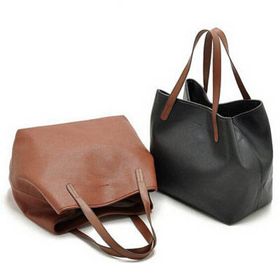 Popular Deformation Bag-Buy Cheap Deformation Bag lots from China ...