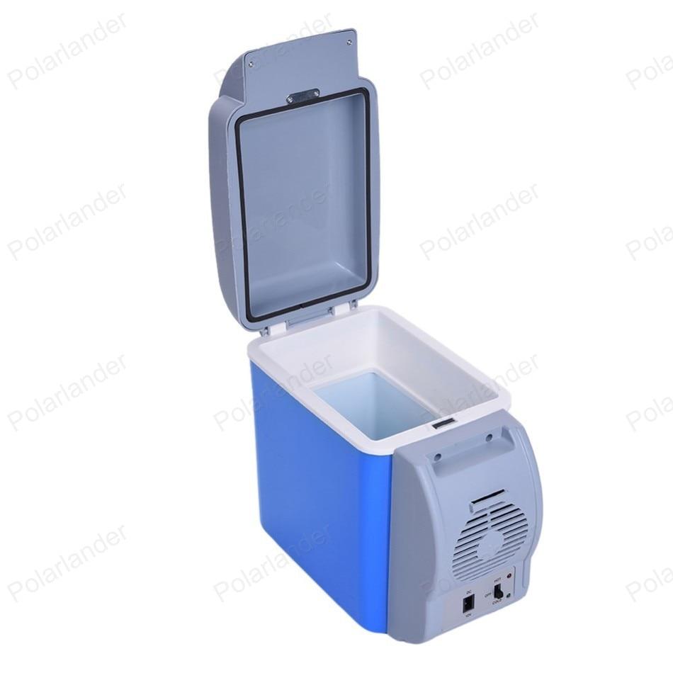 Tolle Mini Kühlschrank Gebraucht Galerie - Heimat Ideen ...