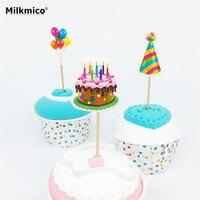 18-feestelijke-cupcake-toppers-1