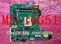 Placa-mãe para MSI MS-16G51 VER 2.0 GE620 GE620DX modelo 16G51 100% testado