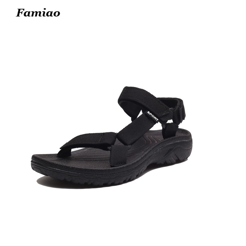 2017 Fashion Summer Women's Sandals Casual Sport Mesh Breathable Shoes Woman Comfortable Wedges Sandals Lace Platform Sandalias phyanic 2017 gladiator sandals gold silver shoes woman summer platform wedges glitters creepers casual women shoes phy3323