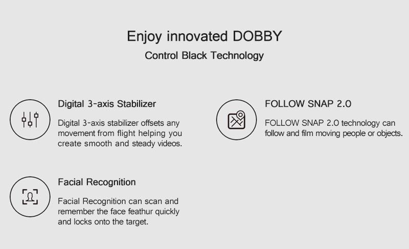 zerotech-dobby-drone_12