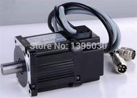 1pc AC Servo Motor AC SERVO 110ST M05030