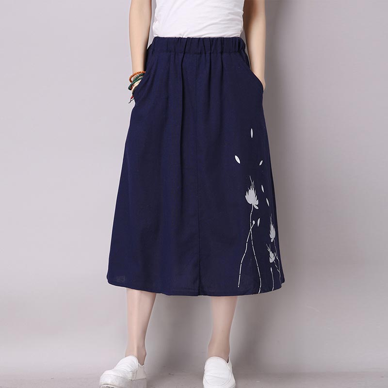 Long skirts look flowy, just visit bestyload7od.cf to buy. Here you can get a wide range of long skirts for women, such as long maxi skirts, pencil skirts, denim skirts, pleated skirts, a line skirts, floral skirts, chiffon skirts, black, white, red and khaki skirts.