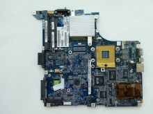 Free Shipping For Lenovo 3000 C200 Laptop Motherboard Mainboard HDL20 LA-3281P 100% Tested all functions Work Good