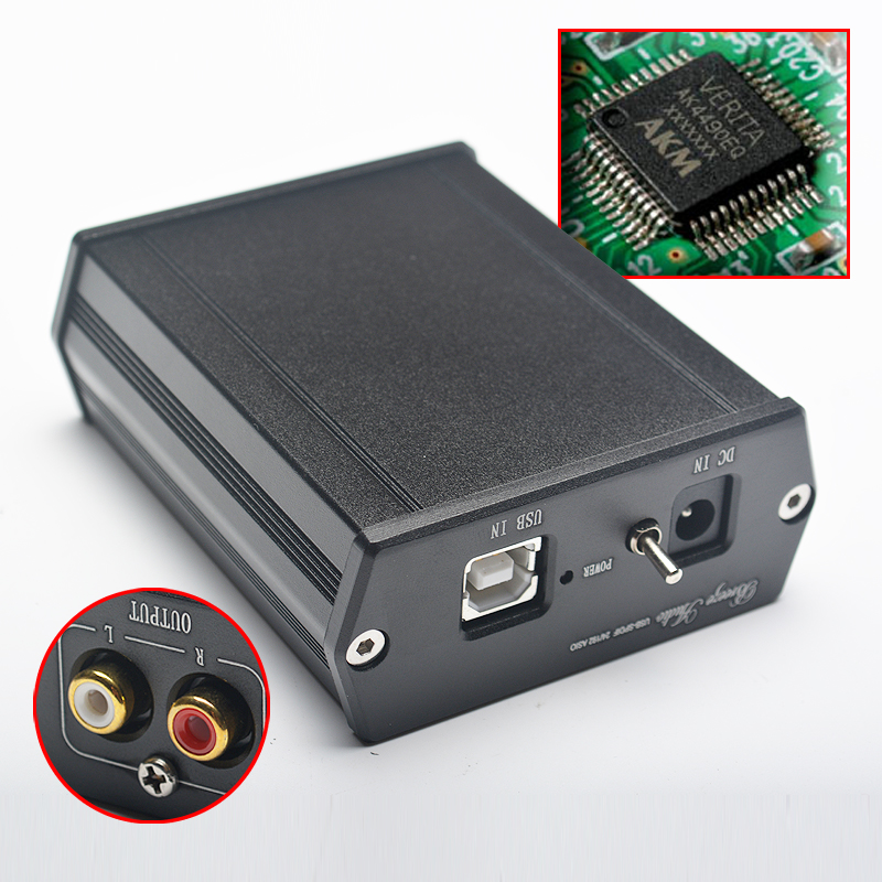 BREEZE AUDIO SU0 XMOS U8 NE5532 HIF USB DAC AK4490 Audio Hifi amplifier Asynchronous USB Decoder AMP Amplifier amp DC8.4V 2016 newest high quality smsl m6 hifi audio decoder headphone amplifier 32b 384khz usb asynchronous dac audio multifunction amp