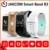 Jakcom b3 smart watch nuevo producto de circuitos de telefonía móvil como meizu mx4 pro 32 gb thl pantalla para samsung i9500 W300