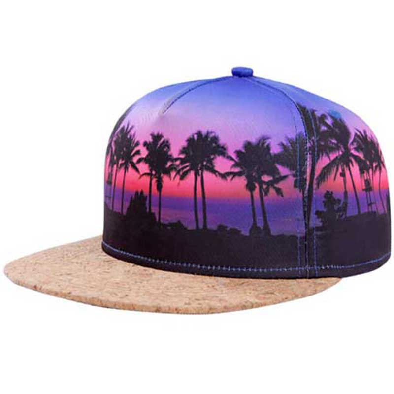 Wholesale 6pcs Best Mens Printed Snapback Hats Wood Flat Brimmed Baseball  Caps for Women Flatbill Adjustable Ball Cap Snap Backs-in Baseball Caps  from ... 1e6b28ee7a1