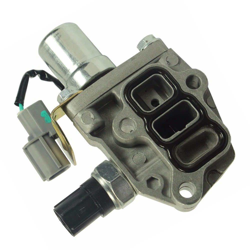 04 Honda Odyssey Transmission Solenoid - Year of Clean Water