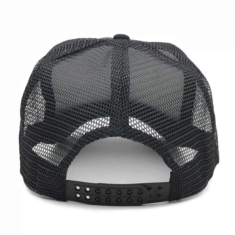 381392133ce52 ... Game Apex legends Baseball Caps Hip Pop Streetwear Snapback Summer  Trucker Dad Hat for Women Men