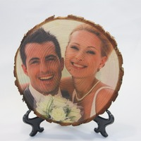 Wedding Photo Album,Vintage Photo Album,Custom Baby Photo Album,diy Wooden Family Photo Album,Anniversary Gift,Wedding Decor