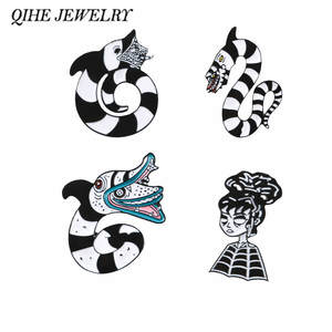 Beetlejuice Woman Buy Beetlejuice Woman With Free Shipping On Aliexpress Version