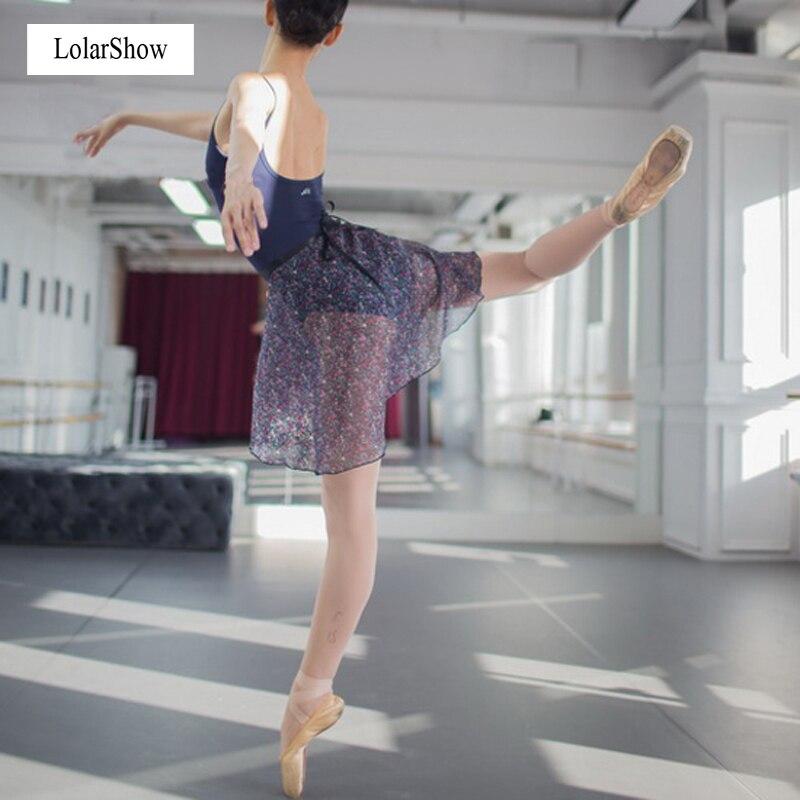 high-quality-font-b-ballet-b-font-short-skirt-girls-women-elegant-spandex-font-b-ballet-b-font-tutu-dance-costume-dress-skirt