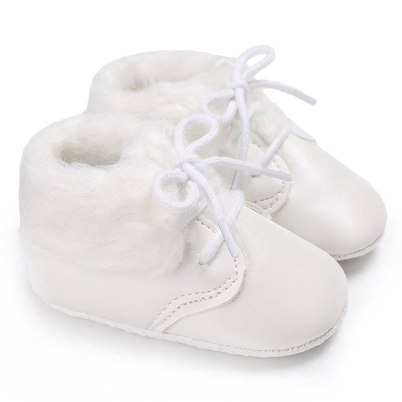 Baby-Leisure-First-Walker-Shoes-Plus-Cashmere-Warm-Boots-PU-Leather-Non-Slip-Soles-Baby-Shoes-0-18M-5