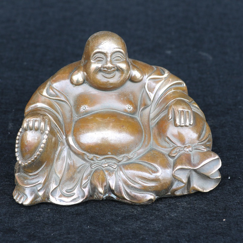 Antique Old QingDynasty copper statue,buddha sculpture,hand carving crafts,best collection&adornment,free shippingAntique Old QingDynasty copper statue,buddha sculpture,hand carving crafts,best collection&adornment,free shipping
