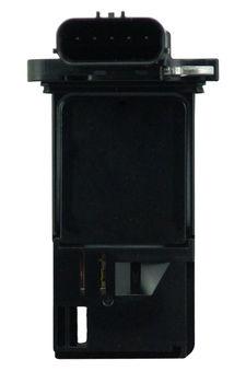 Mass air flow maf sensore per honda odyssey afh70m-41c afh70m41c 37980-rna-a01 37980-rc0-m01