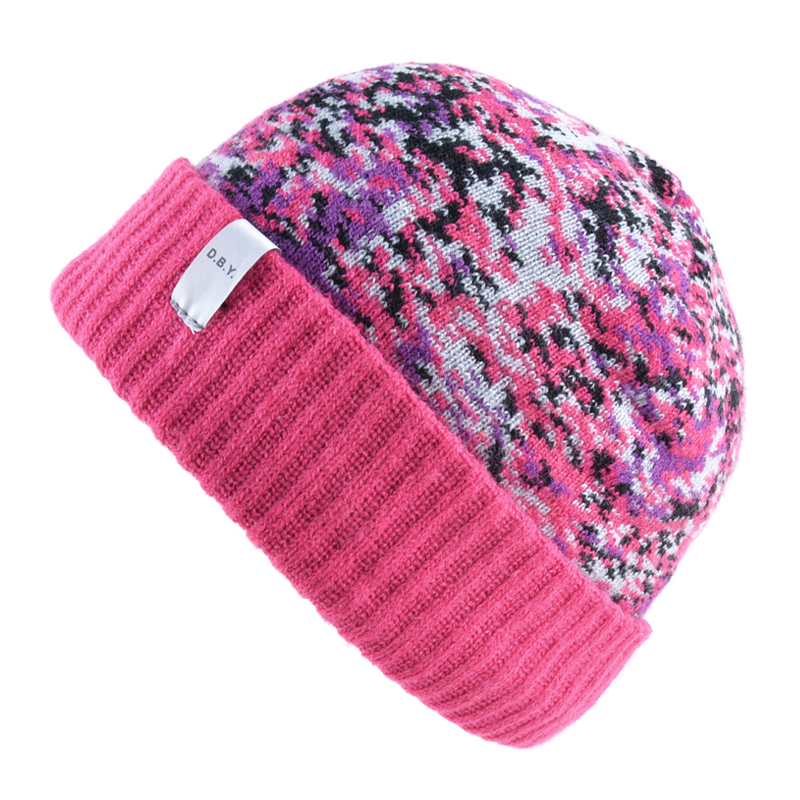 New style beanies Women Winter Hats Men Knitted wool beanie bone Hip-hop Cap mask hats for woman High quality casual skullies embroidery letter hat men skullies women s winter hats double layer hip hop cap knitted wool bone beanies women gorros mask caps