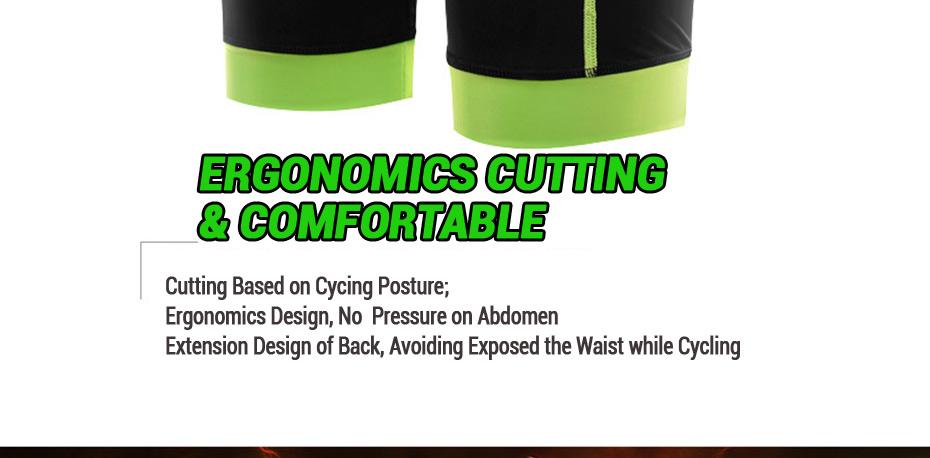 Cycling Shorts_17