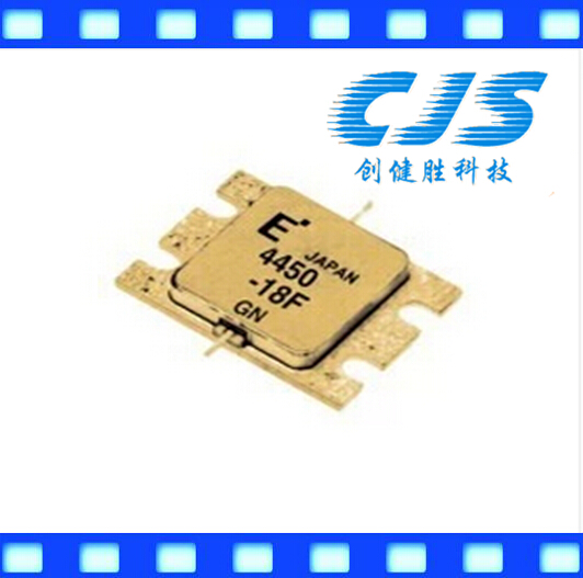100% original FLM4450-18F FLM4450-25DA FLM4450-3 IGBT Module The high frequency tube