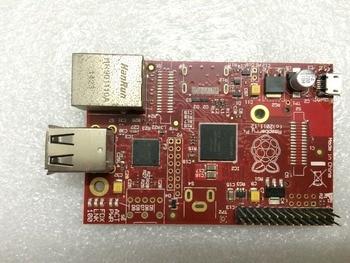 Raspberry Pi Model B B+ A+ Pi 2 Raspberry Pi