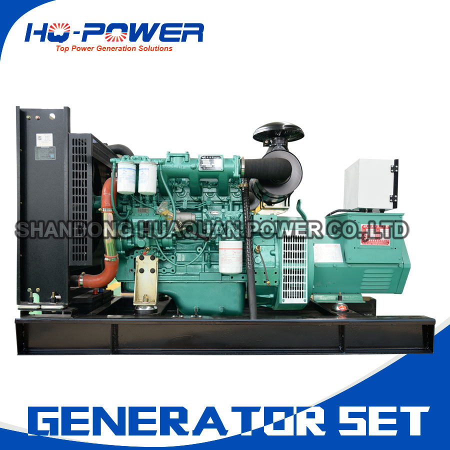 30kw yuchai engine 37.5kva diesel genset brushless alternator30kw yuchai engine 37.5kva diesel genset brushless alternator