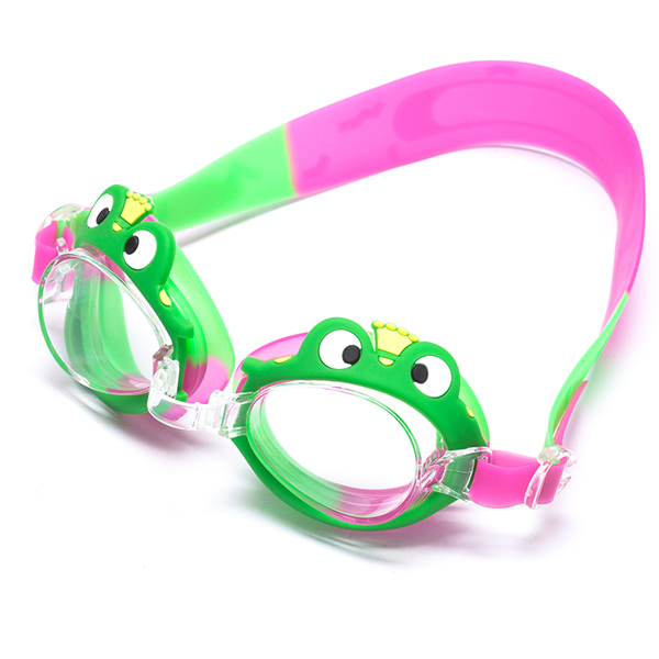 best toddler goggles  toddler goggles 2017 mybal5