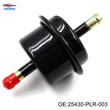 YAOPEI 25430-PLR-003 25430PLR003 Auto Transmission Filter For Accord Civic Acura Odyssey