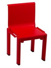 Online Get Cheap Plastic Kids Chair Aliexpresscom Alibaba Group