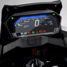 Cluster Scratch Cluster Screen Protection Film Protector for Honda NC700X NC750X cluster