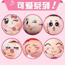 edf6fe9926107 للحوامل العلاج شحن مجاني الصور صور الدعائم الحمل الأمومة البطن الرسم صور  ملصقات(China)