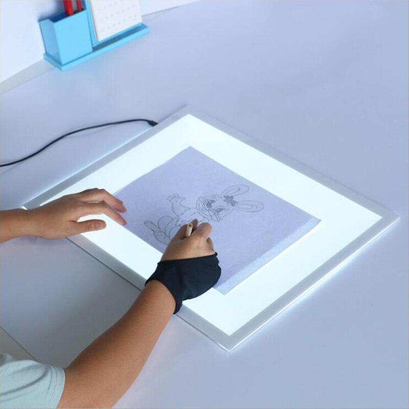 papel de arte para a pintura papel suprimentos darwing half prima meio maduro 03