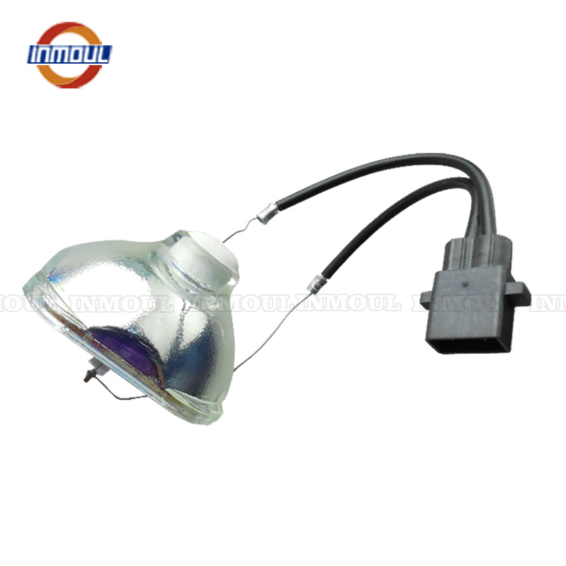 Inmoul Replacement Bare Lamp EP49 for EH-TW2800 / TW3000 / TW3800 / TW5000 / TW5800 / TW4000 / TW3500 / TW2900 / TW5500 ETC цена