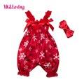 Одежда для новорожденных Наборы Девушки Промах Новорожденный Боди Слинг Одежда Комбинезон Оригинал Les Миньоны Атласные Пеленки Обложка